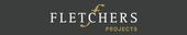 Fletchers - SURREY HILLS