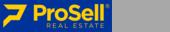 Prosell Real Estate - KEYSBOROUGH