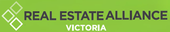 Real Estate Alliance Victoria Pty Ltd - Rosebud