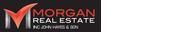 Morgan Real Estate incl John Hayes and Son - WILLETTON
