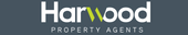 Harwood Property Agents - Miranda