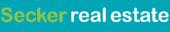 Secker Real Estate - ROXBY DOWNS RLA261882