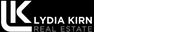 Lydia Kirn Real Estate