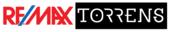 RE/MAX Torrens