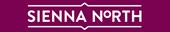 Villa World - Sienna North