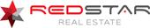 Redstar Real Estate - Lara