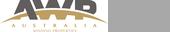 Australia Winning Properties - Brisbane City