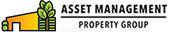 Asset Management Property Group - Gold Coast