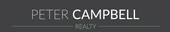 Peter Campbell Realty - Albany Creek