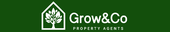 Grow&Co Property Agents