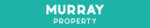 Murray Property - Rose Bay