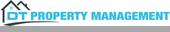 DT Property Management -  RLA270483