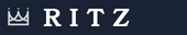 RITZ PROPERTY MANAGEMENT - CAULFIELD NORTH