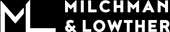 Milchman and Lowther Real Estate - SORRENTO