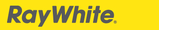 Ray White Metro West