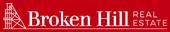 Broken Hill Real Estate - Broken Hill