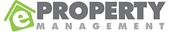 eProperty Management -  Peregian Springs