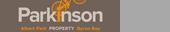 PARKINSON Albert Park & Byron Bay -