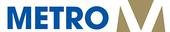 Metro (SA Housing) Pty Ltd