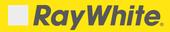 Ray White Real Estate - Unanderra