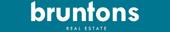 Bruntons Real Estate - Mount Lofty