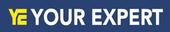 Your Expert Real Estate - NARRE WARREN