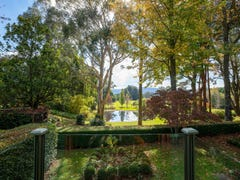 932 Kangaroo Valley Road, Berry, NSW 2535