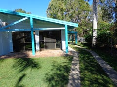 130B Toolara Road, Tin Can Bay, Qld 4580