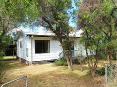 485 Settlement Road, Cowes, Vic 3922