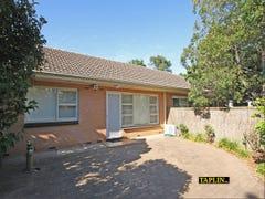 3/19 Maclagan Avenue, Allenby Gardens, SA 5009