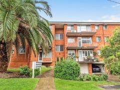 8/344 Mowbray Road, Artarmon, NSW 2064