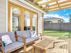 14 Stephenson Drive, Ropes Crossing, NSW 2760