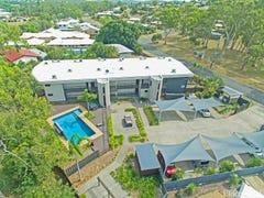 """2/27-29 Cedar Ave """"Ludwig Lodge"""", Taranganba, Qld 4703"""