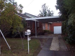 20 Samuel Road, Blackburn South, Vic 3130