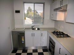 6/123 Buxton Street, North Adelaide, SA 5006