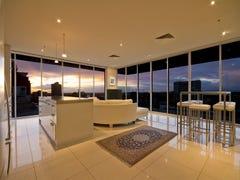 1/223 North Terrace, Adelaide, SA 5000