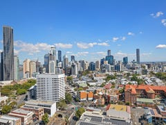 2708/179 Alfred Street, Fortitude Valley, Qld 4006