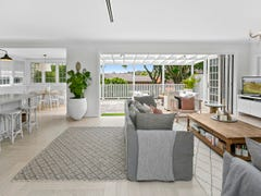 50 Innes Road, Manly Vale, NSW 2093