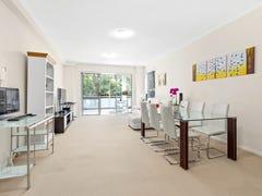 15/16-18 Boyd Street, Turramurra, NSW 2074