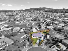 9 Springfield Court, Devonport, Tas 7310