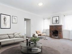8/16 Manion Avenue, Rose Bay, NSW 2029