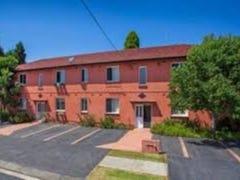 2/60 Pioneer Drive, East Corrimal, NSW 2518