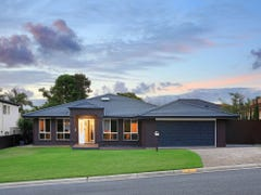 5 Portreeves Place, Arundel, Qld 4214
