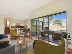 32A Warruga Crescent, Berowra Heights, NSW 2082