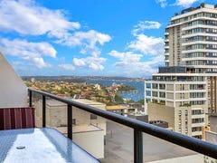 906/39 McLaren Street, North Sydney, NSW 2060