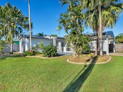 121 Reed Road, Trinity Park, Qld 4879