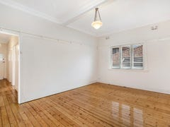 1/109 Mount Street, Coogee, NSW 2034