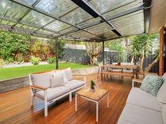 45 Barwon Road, Lane Cove, NSW 2066