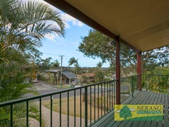 14 The Locale, Nerang, Qld 4211