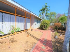 39 Millar Terrace, Pine Creek, NT 0847